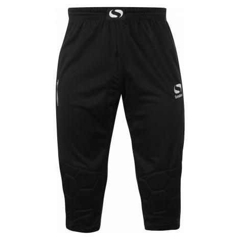 Sondico Goalkeeper Three Quarter Trousers Mens