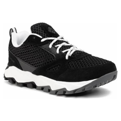 Trekingová obuv COLUMBIA
