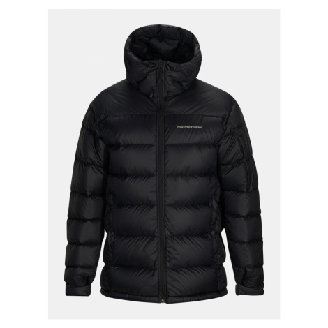 Bunda Peak Performance Frost Down Jacket