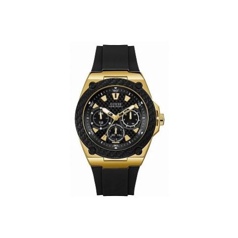 Pánske hodinky Guess W1049G5