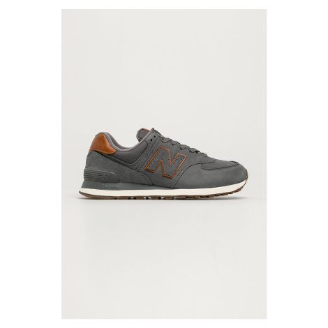 New Balance - Topánky ML574NBA