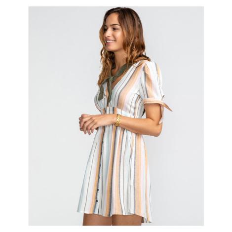 Dámske šaty Billabong BLUE MOON