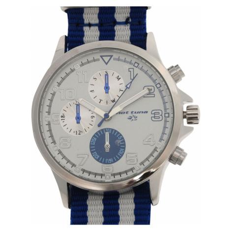 Pánske hodinky Hot Tuna Stripe