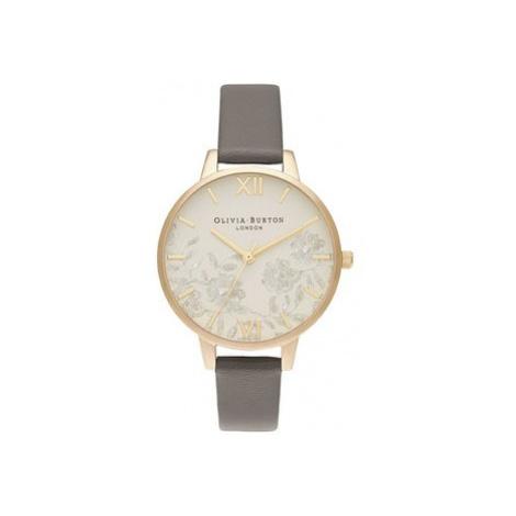 Dámske hodinky Olivia Burton OB16MV98