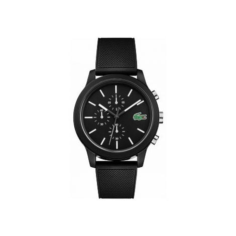 Pánske hodinky Lacoste 2010972