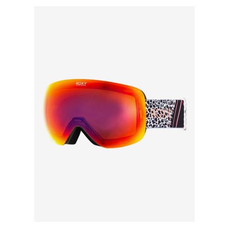 Dámske lyžiarske okuliare ROXY ROSEWOOD POP