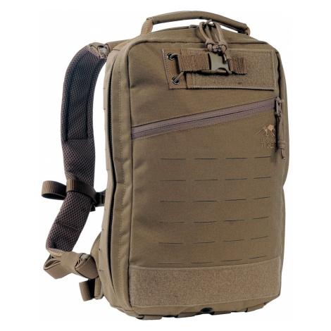 Medic batoh Tasmanian Tiger® Assault MK II S - Coyote Brown