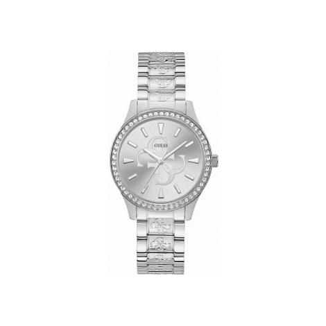 Dámske hodinky Guess W1280L1