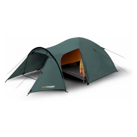Tent TRIMM EAGLE