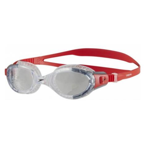 Speedo FUTURA BIOFUSE FLEXISEAL - Plavecké okuliare