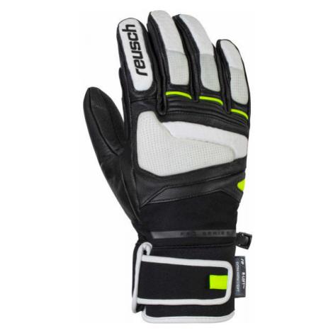 Reusch PROFI SL - Pánske lyžiarske rukavice