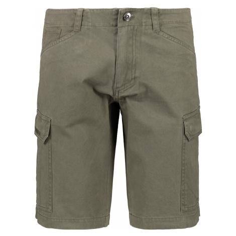 Men's shorts HANNAH Lanzaro