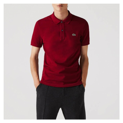 Lacoste Erkek Slim Fit PH4012 476