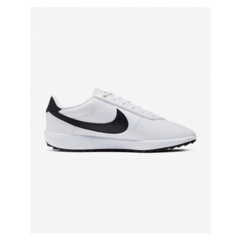 Nike Cortez G Tenisky Biela