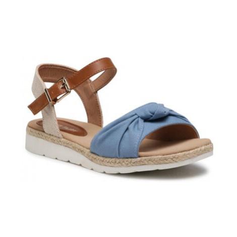 Sandále Jenny Fairy WS5515-01