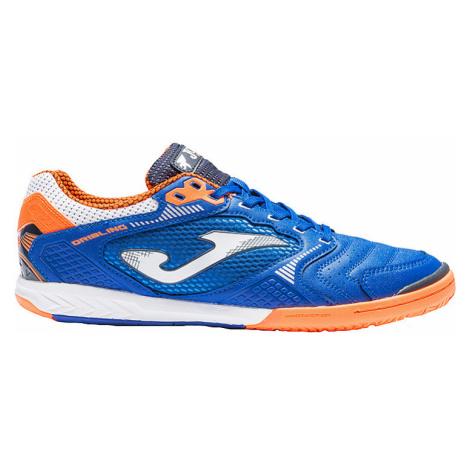 Pánske farebné topánky Joma