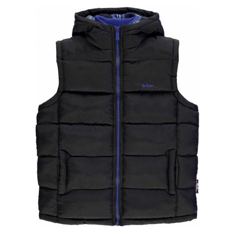 Airwalk Hoffman Jacket Mens Black
