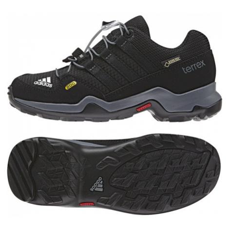 Topánky adidas Terrex GTX K AQ5651