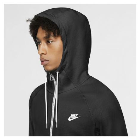 Nike Optic Zip pánska mikina