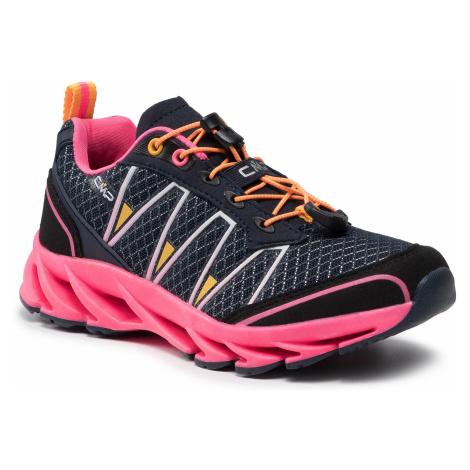 Dámske športové topánky Cmp