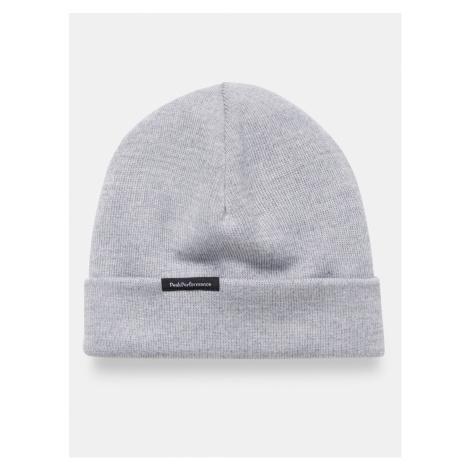 Čapica Peak Performance Are Hat