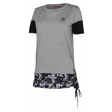 Dámske tričko Marie Claire