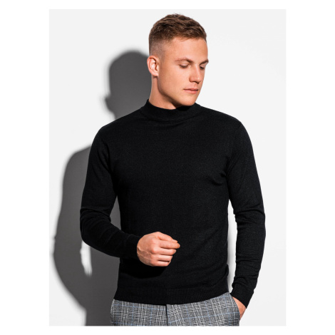 Ombre Clothing Men's sweater E178