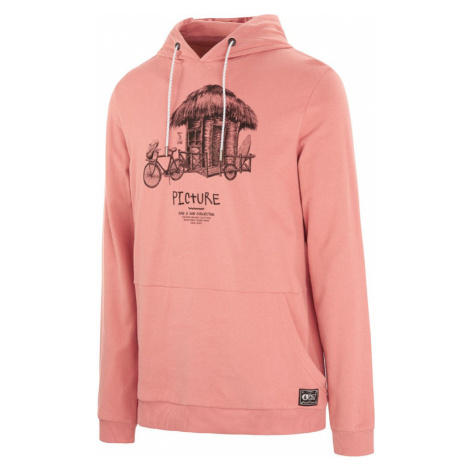 Picture Winton Hoodie