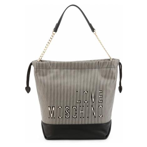 Love Moschino JC4230PP0CKE