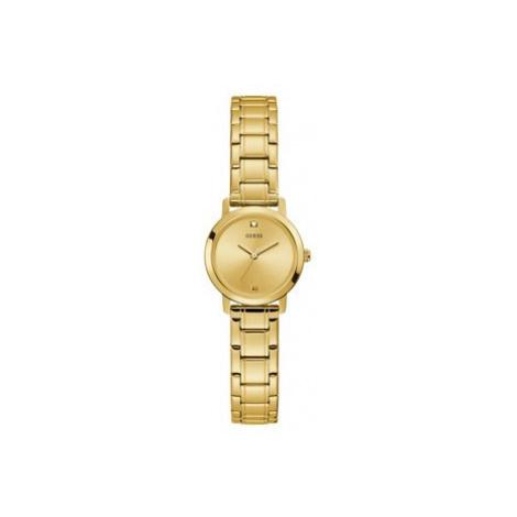 Dámske hodinky Guess GW0244L2