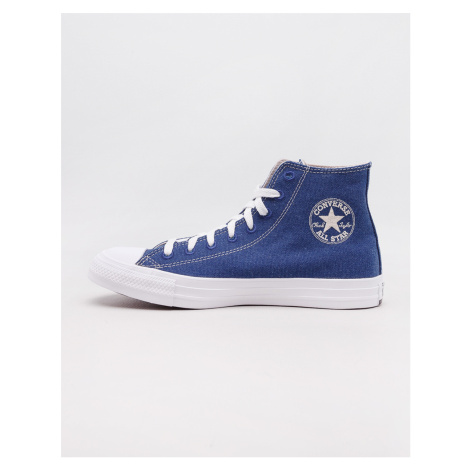 Converse Chuck Taylor All Star Bright Blue