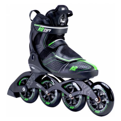 K2 Mod 110