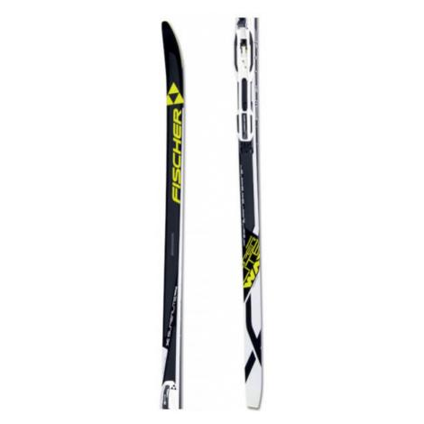 Fischer SUPERLITE WAX + CONTROL - Bežecké lyže na klasiku