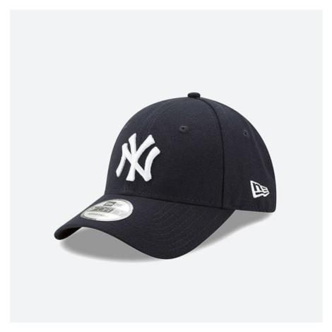 New Era The League New York Yankees 10047538