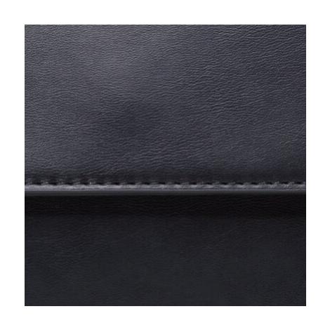Dámské kabelky DeeZee RD0373 koža ekologická