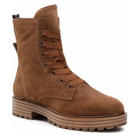 Outdoorová obuv TAMARIS