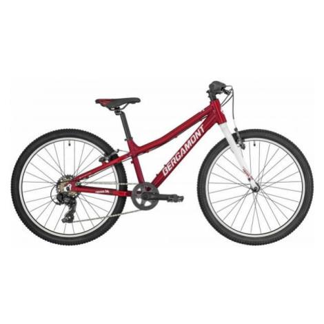 Bergamont REVOX LITE - Detský horský bicykel