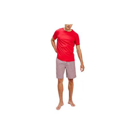 Tommy Hilfiger Pánske pyžamo UM0UM01964-0R1