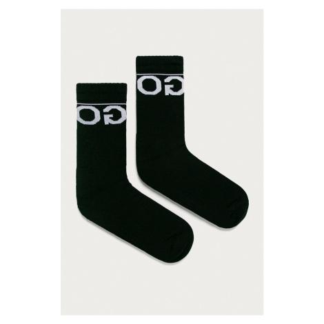 Hugo - Ponožky (2-pak) Hugo Boss