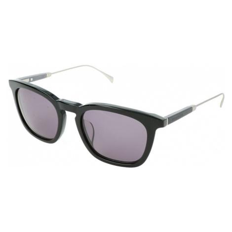 Tommy Hilfiger Pánske slnečné okuliare TH 1408/ F/S SF9
