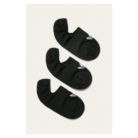 adidas Originals - Členkové ponožky (3-pak)