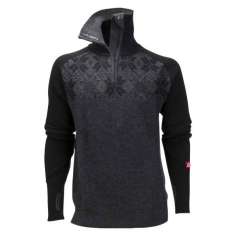 Ulvang RAV KIBY - Pánsky sveter