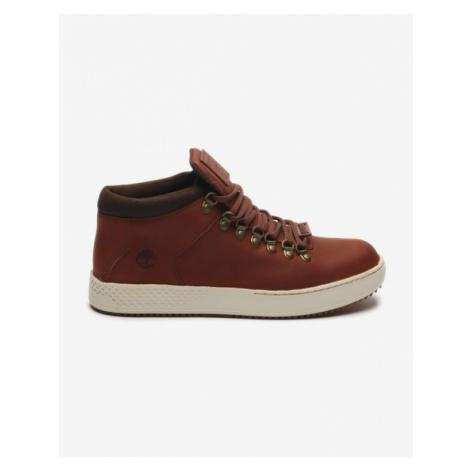 Timberland CityRoam™ Členková obuv Hnedá