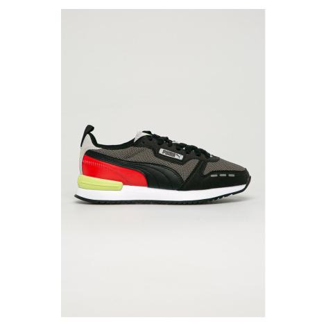 Puma - Detské topánky R78 Jr