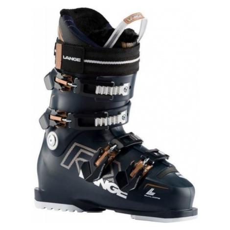 Lange RX 90 - Dámská lyžařská obuv
