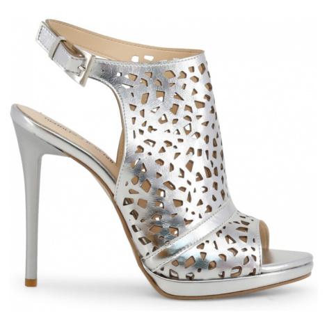 Dámske sandále Arnaldo Toscani High heeled