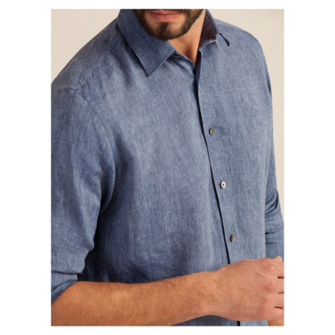 Pánska košeľa Pietro Filipi