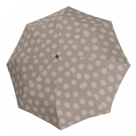 Doppler Dámsky skladací dáždnik Soul 726465SU03