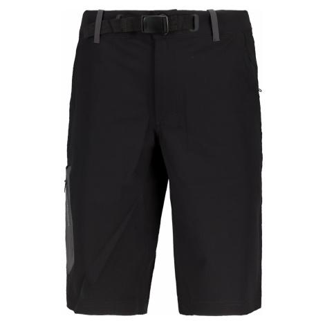 Pánske športové kraťasy a šortky Northfinder