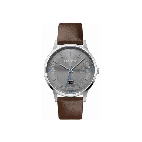 Pánske hodinky Lacoste 2011033